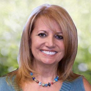 Sandra La Spina